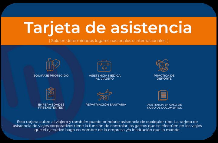 Tarjeta-de-asistencia.png