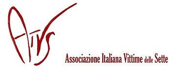 Associazione Italiana Vittime delle Sette