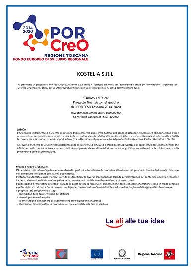 Kostelia - doc x sito_page-0001.jpg