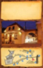 Inchiriaza restaurant.jpg