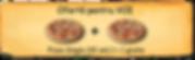Oferta pizza gratis.png