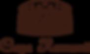 Logo Casa Romana - site brown.png