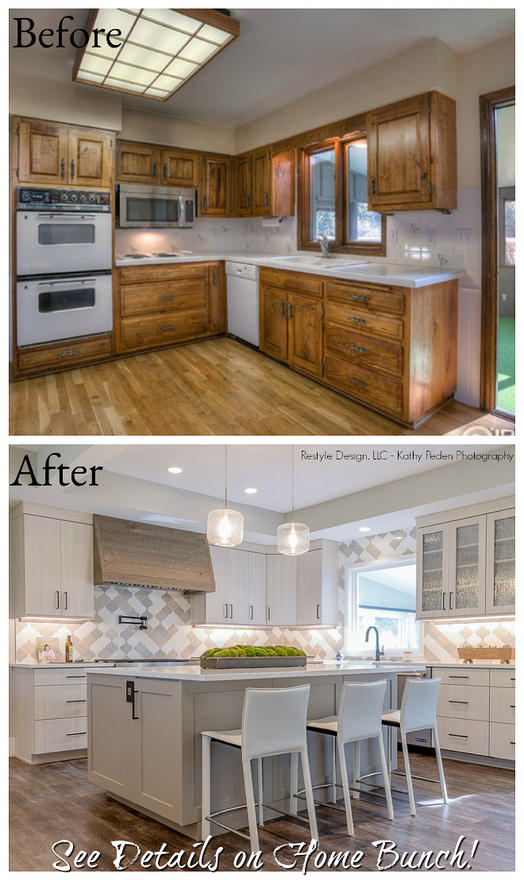 Before-and-After-Kitchen-Renovation (1).