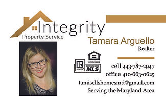 integrity - tamara biz card (1) w headsh