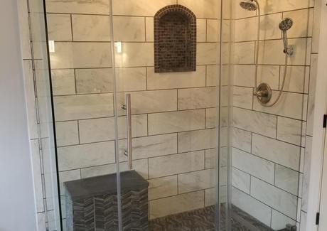 yelena shower.jpg