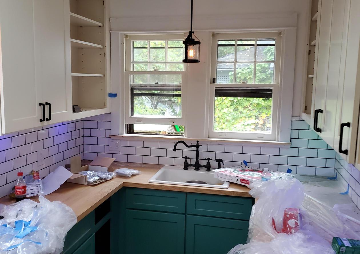 Lisa Kitchen.jpg