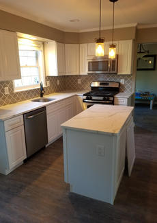 Looney Kitchen.jpg