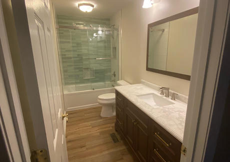stone bathroom.jpeg