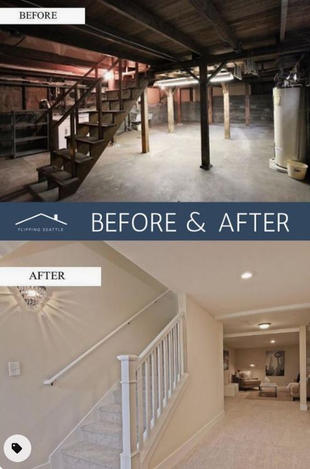 Before-and-after-basement.JPG