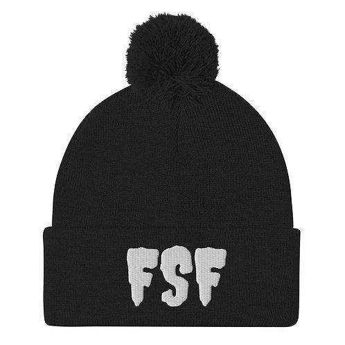 FSF Beanie