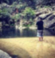 Who's fishing this weekend_______#fishing #hookset #outdoors #arizonafishing #baitcamo #baitcaster #