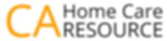 CHCR Logo - NEW 01.23.17.PNG