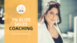 SALES AND MARKETING BASIC TRAINING (4).p