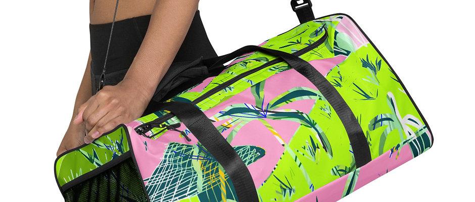 Vacation Homes Duffle bag