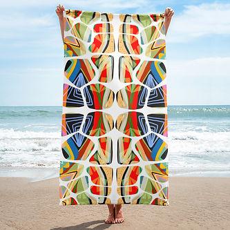 sublimated-towel-white-30x60-beach-60b7a