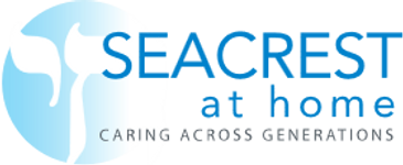 Seacrest-at-Home-Logo.png