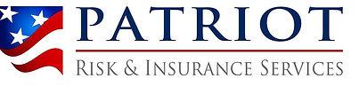 Patriot Logo Smaller Size 1 (1)_edited.j