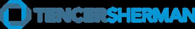 Tenser Sherman logo.png