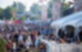 Saturday Ribfest.jpg