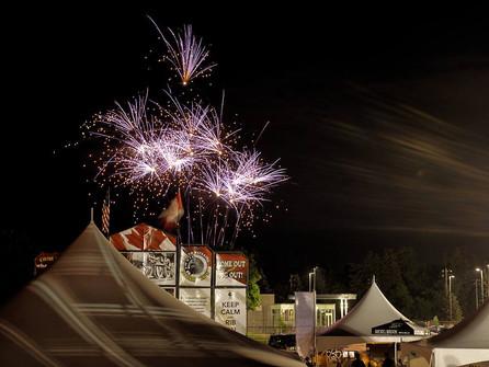 Waterdown's Oh Canada Rifest Fireworks 2016.jpg
