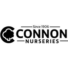 Connon Nursereis.png