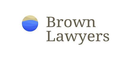 BrownLaw_Logo_Dark.jpg