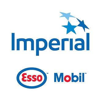 Imperial Esso Mobil RGB.JPG