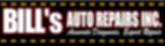 Bills Auto Repair.jpg