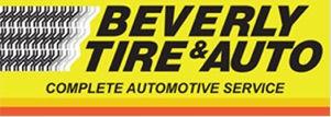 Beverly Tire.jpg