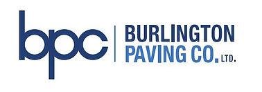 2020 Burlington Paving Logo.jpg