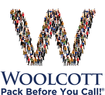 2021 Woolcott - Full Logo - Tall - Blue.png