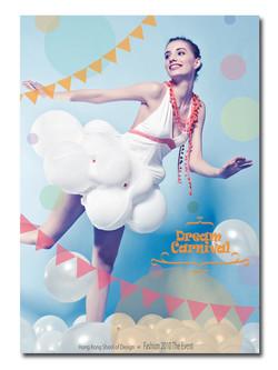 Poster_Fashion Show