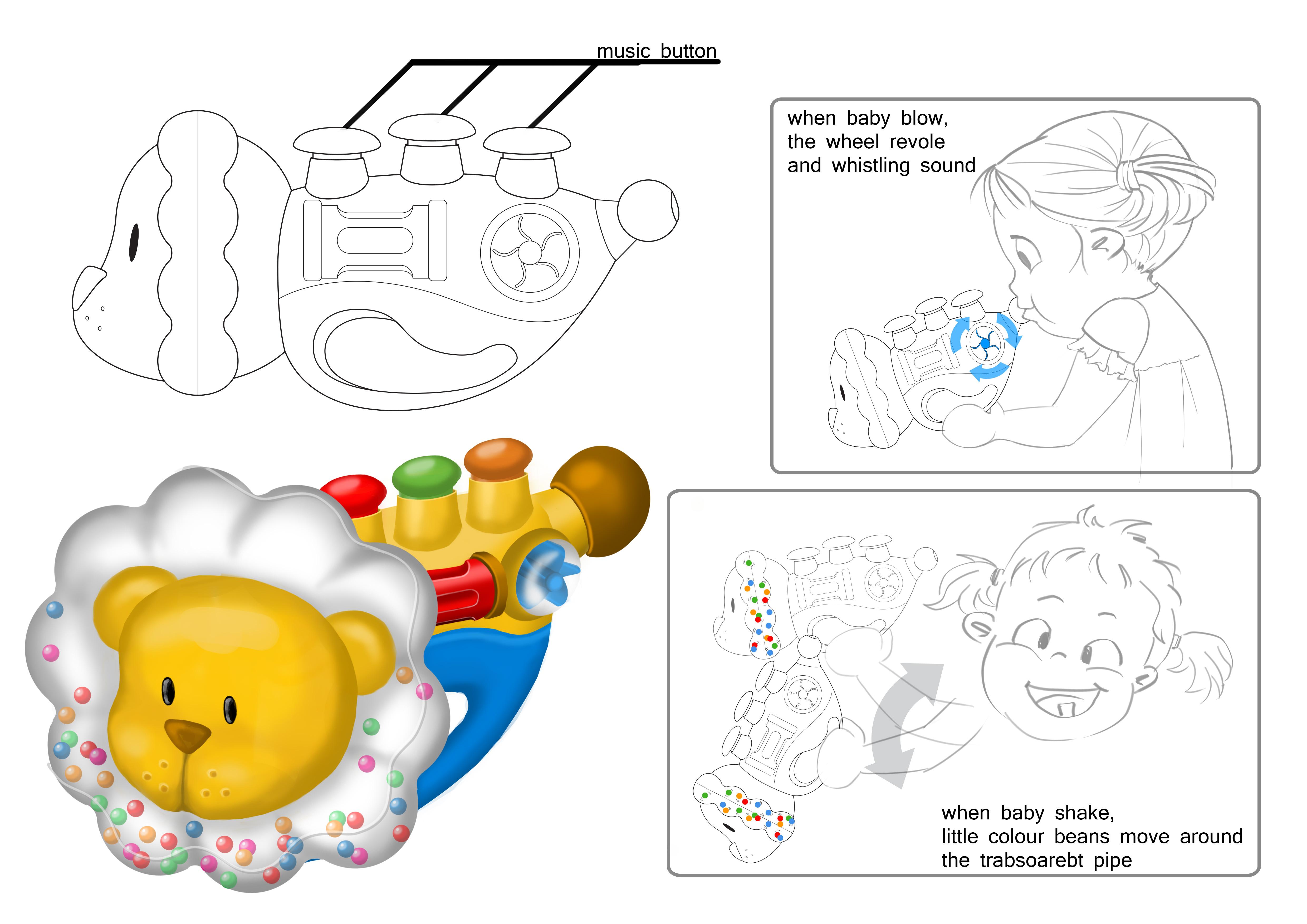 design01_6.jpg