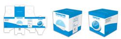 Package _ Mood Light MP3