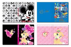 Disney_Small Album