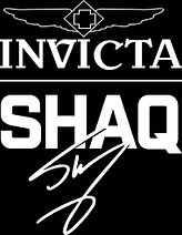 INVICTA SHAQ COLLECTION LOGO.png