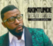 AKINTUNDE-NEW ALBUM COVER (Website).jpeg