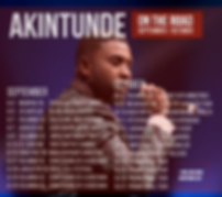 AKINTUNDE ON THE ROAD-SEPT_OCT 2019.png