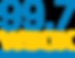 997WSOK_Logo_Blue_square.png