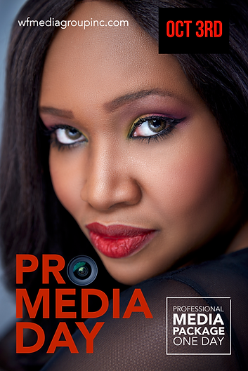 PRO MEDIA DAY-IMAGE-1.6.png