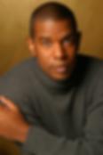 LENN LONG PIC-Black Guy.png