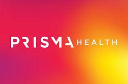 Prisma Health Logo.jpg