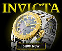 INVICTA WATCH IMAGE-4- 300x2506.jpg