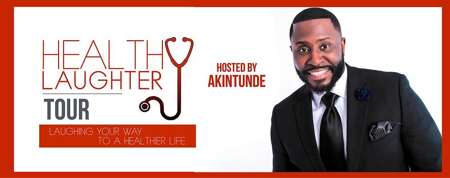 HEALTHY LAUGHTER WEBSITE BANNER-3General