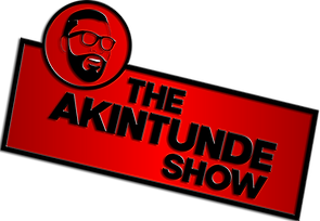 Akintunde Show - New 2021 Logo (red).png