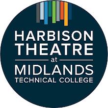 Harbison Logo-1.png