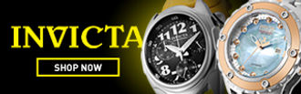 INVICTA WATCH IMAGE-3- 320x100.jpg