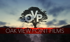 OVP LOGO 2017-Updated.png