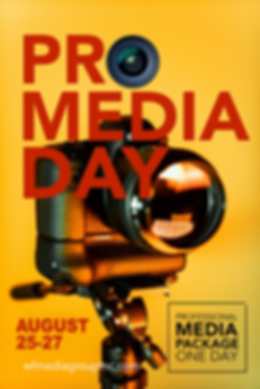 PRO MEDIA DAY-IMAGE-2.5.png