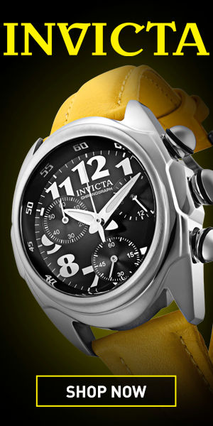 INVICTA WATCH IMAGE-1 -300x6002.jpg